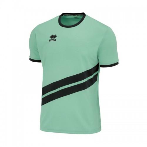 Njarðvík - Training shirt