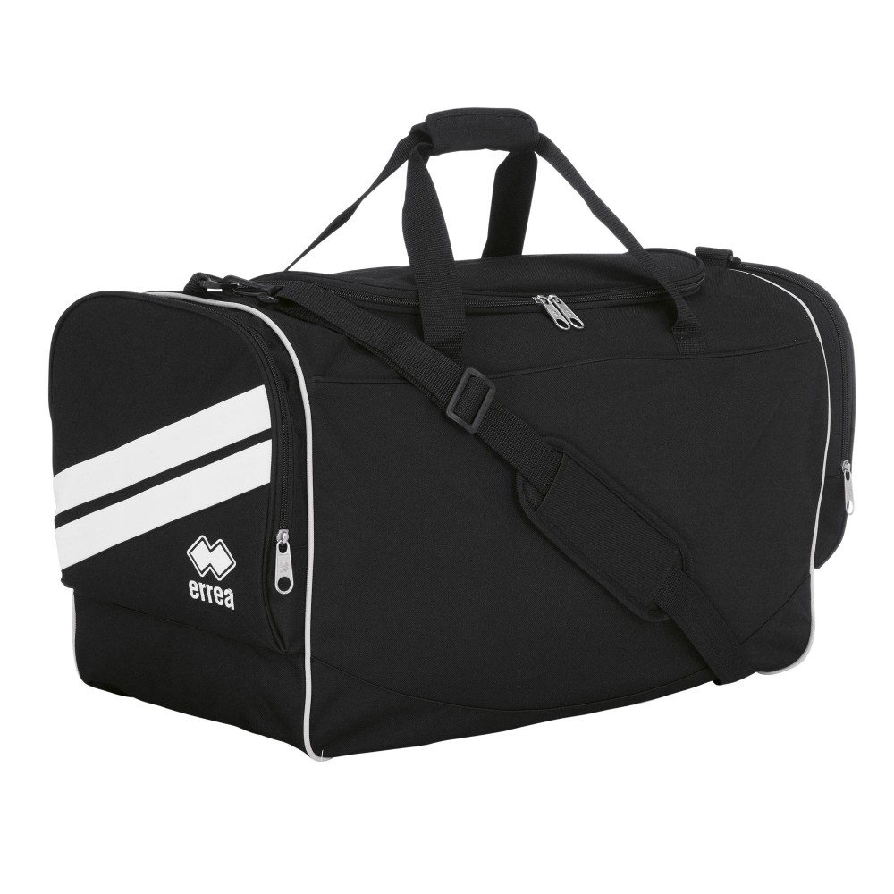 Selfoss - Gym bag