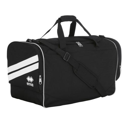 Selfoss - Gym bag