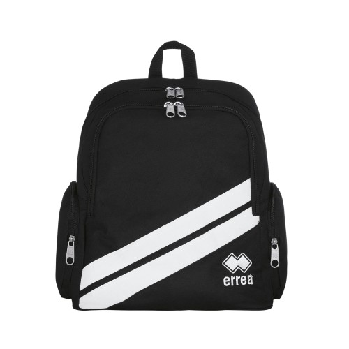 Selfoss - Backpack