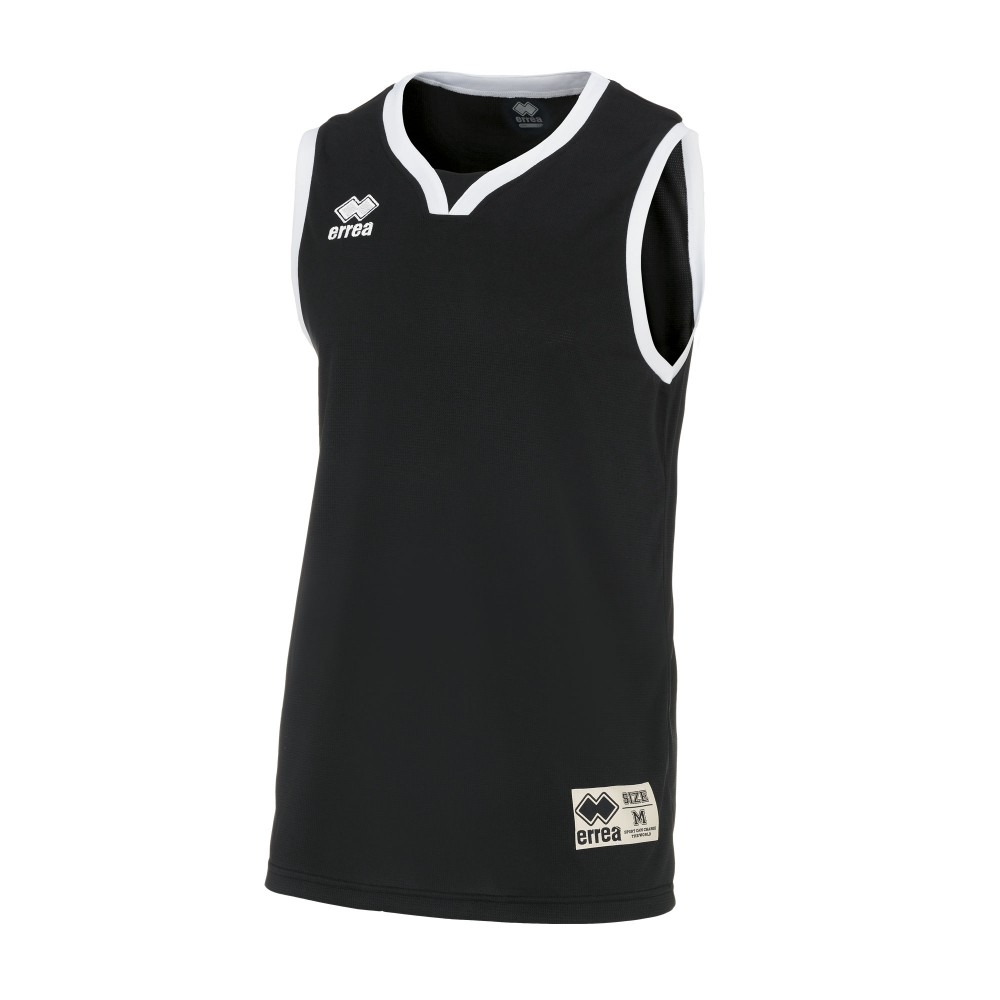 Selfoss - Basketball Shirt