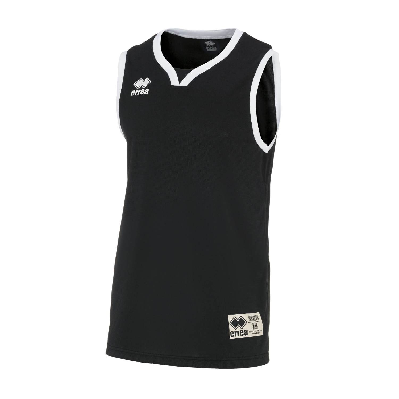 Selfoss - Basketball Shirt