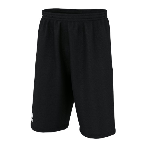 Selfoss - Basketball Shorts