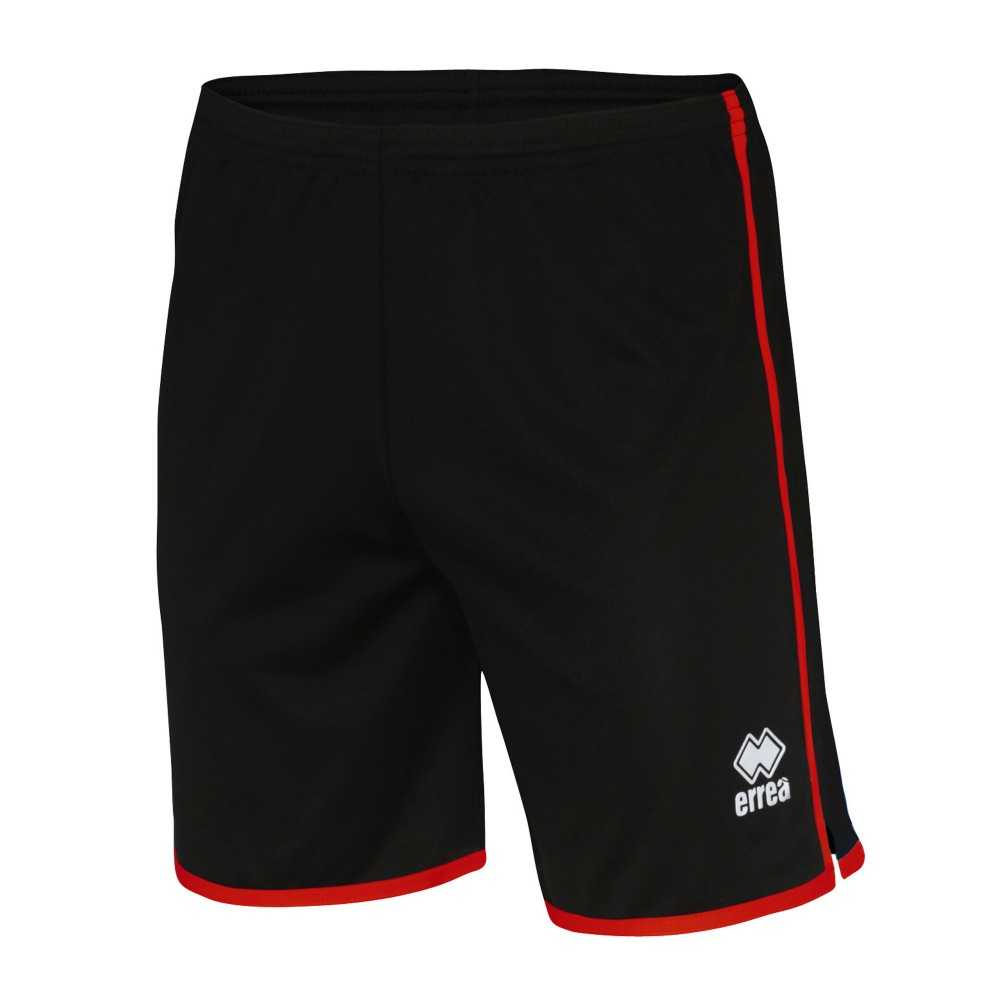 Víkingur - Home shorts