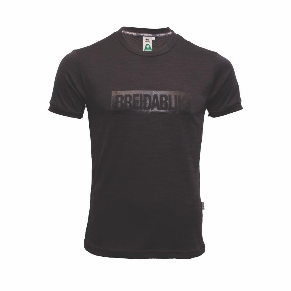 Breiðablik - T-shirt