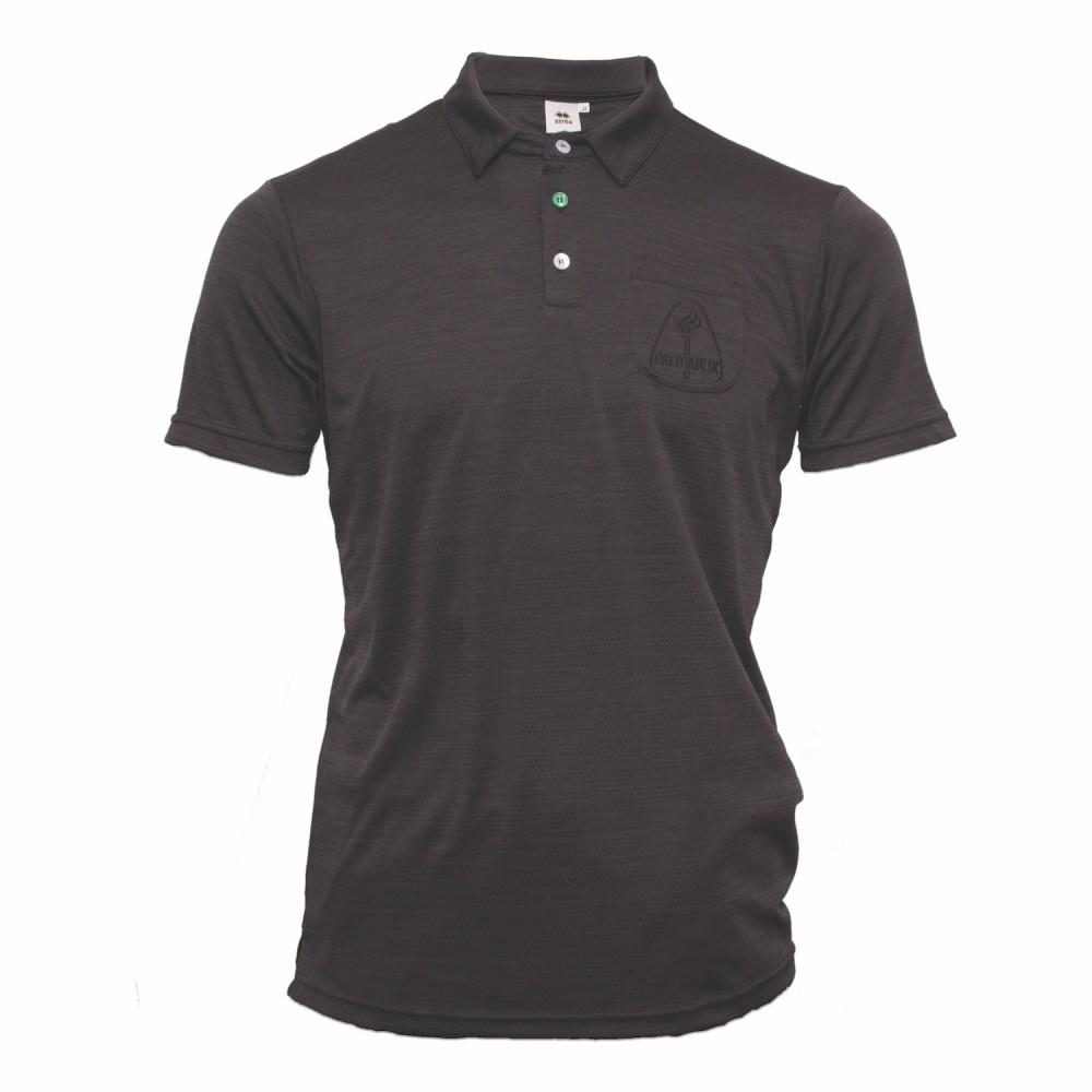 Breiðablik - Polo shirt