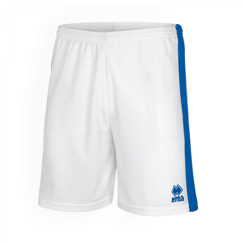 Fram - Home Shorts