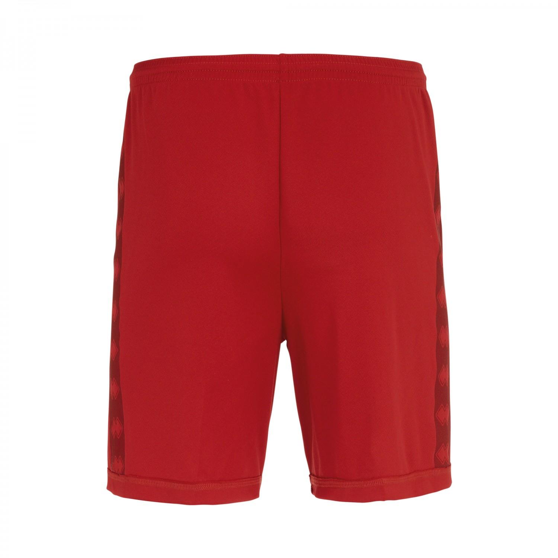 Haukar - Football Shorts
