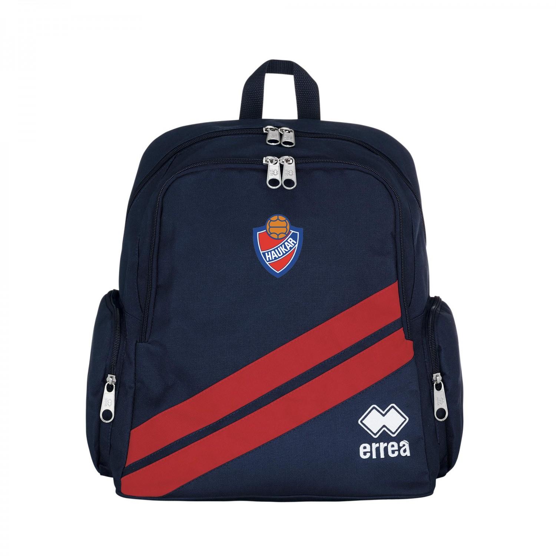 Haukar - Backpack