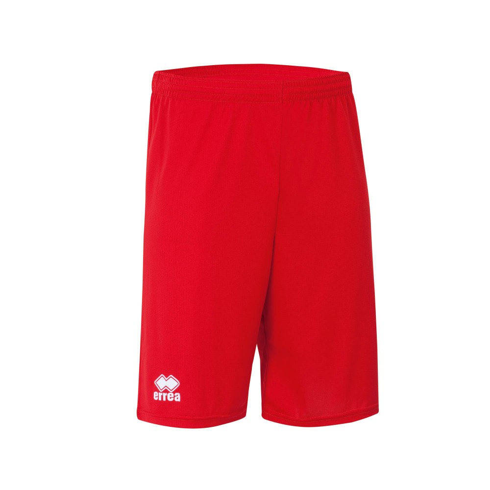 Haukar - Basketball Shorts