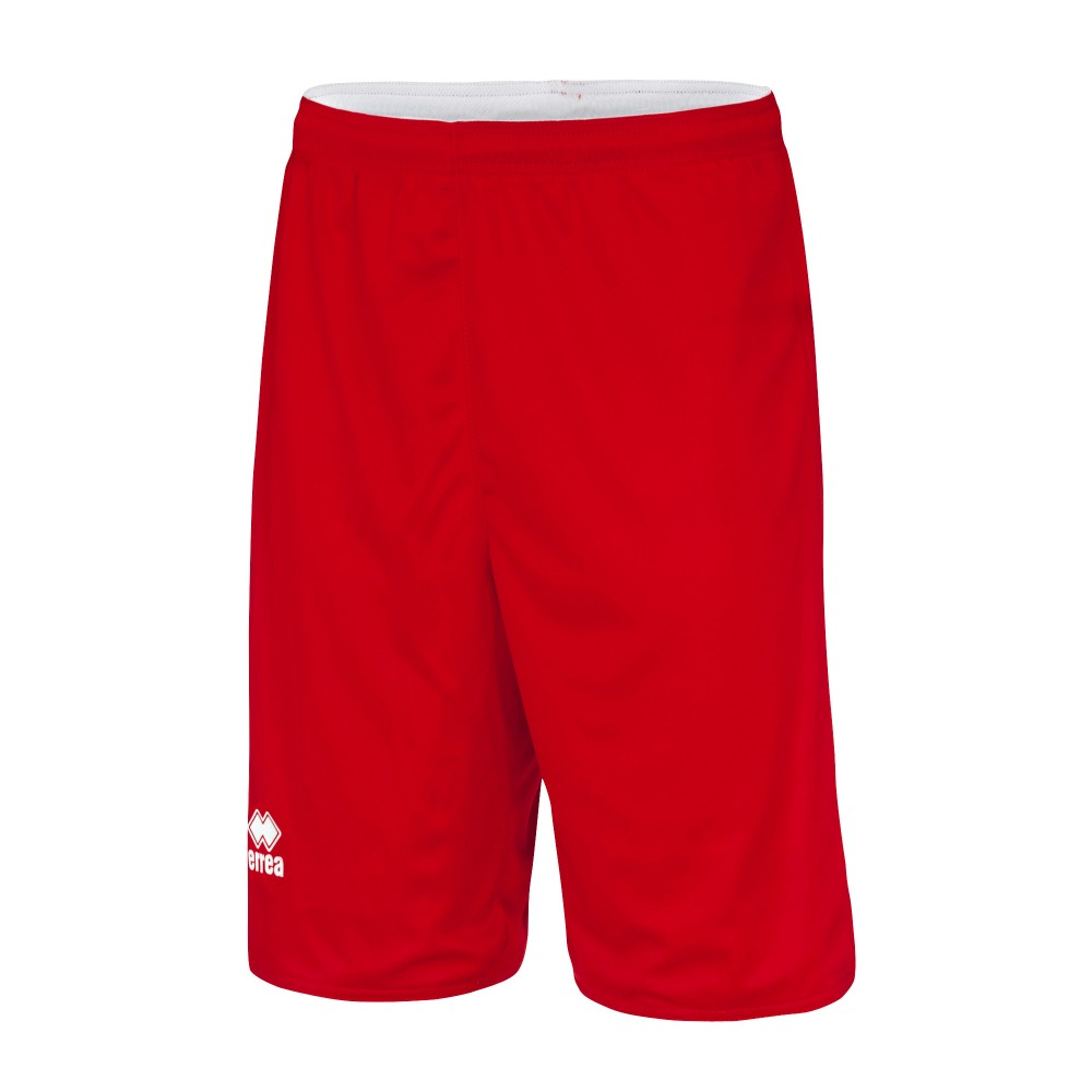 Haukar - Training Shorts - Reversable