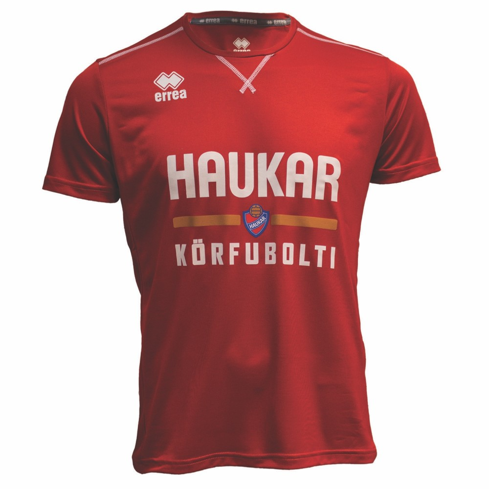 Haukar - Supporters Shirt
