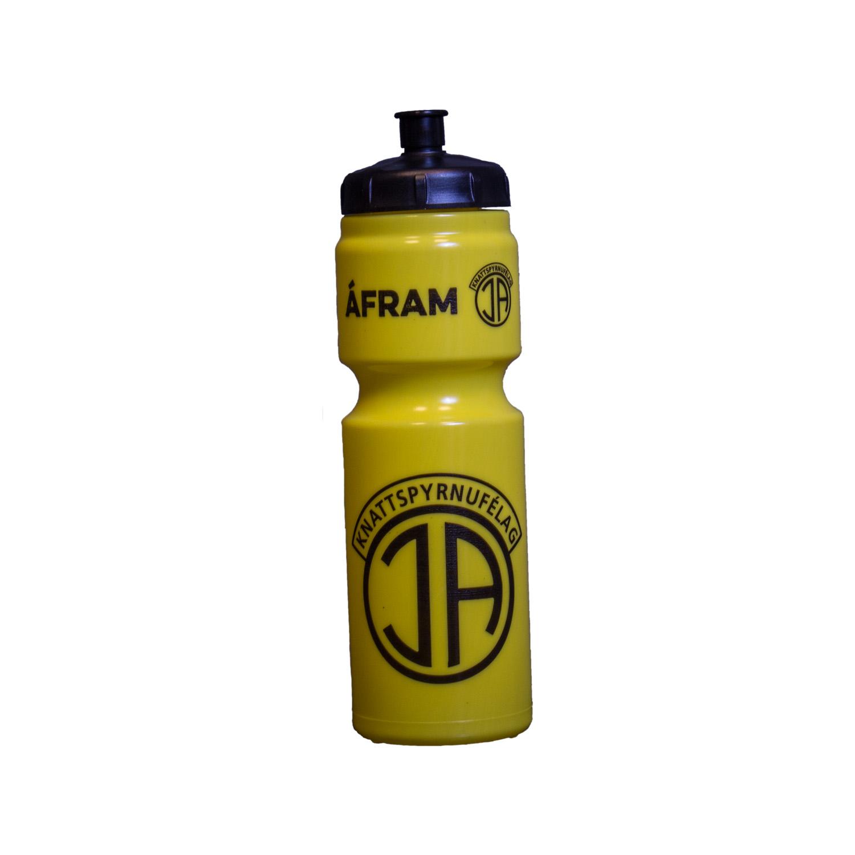 ÍA - Bottle