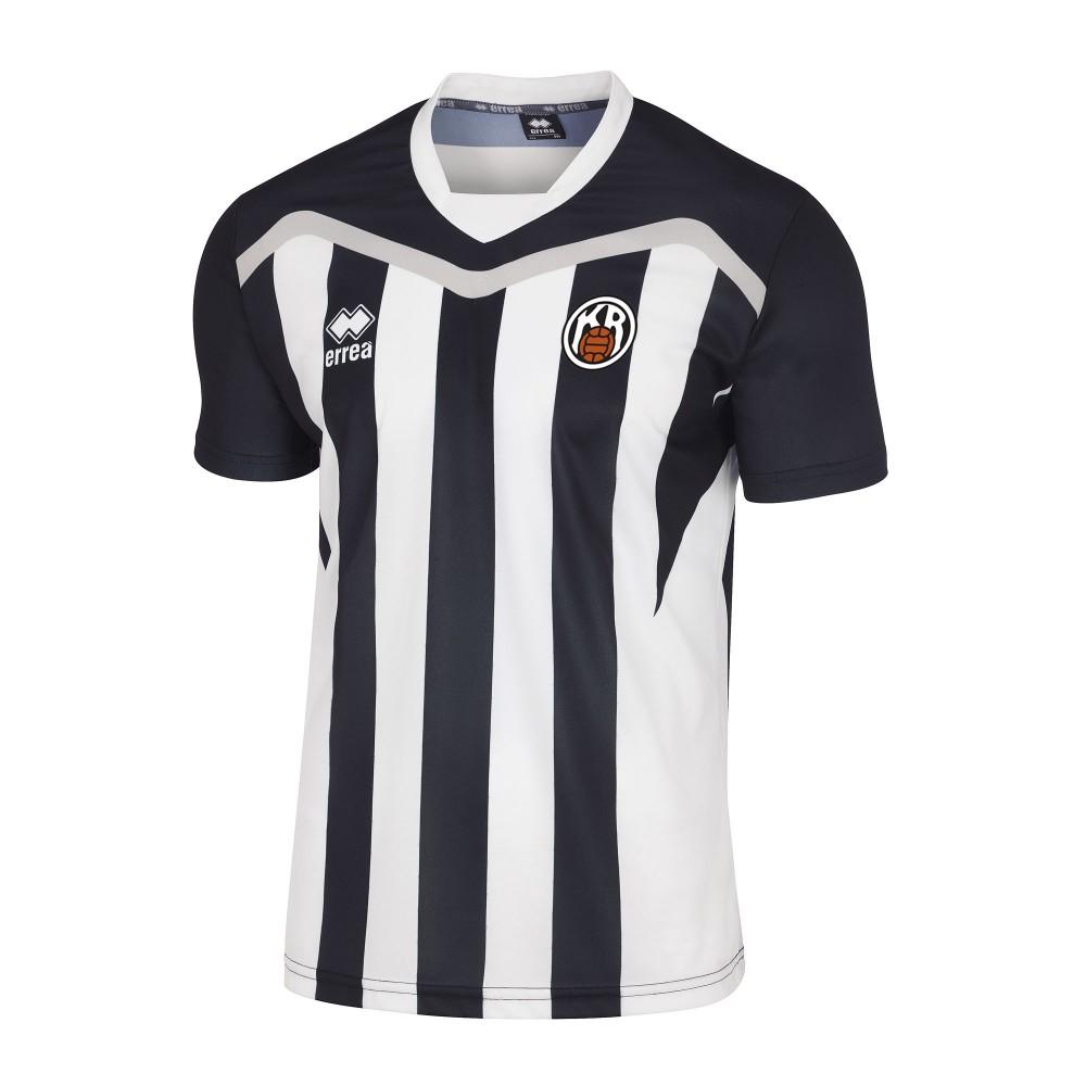 KR - Home Shirt