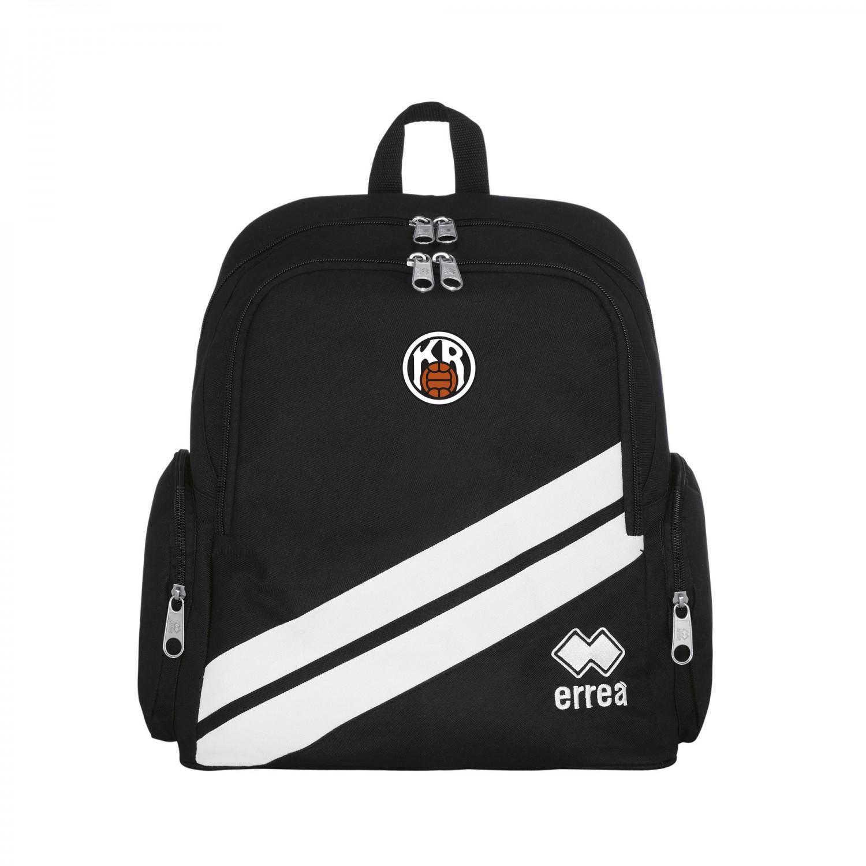 KR - Backpack