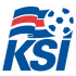 KSÍ - Iceland National Football Team