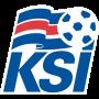 KSÍ - Iceland National Football Team