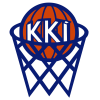 KKÍ - Iceland National Basketball Team