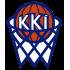 KKÍ - Iceland National Basketball Team