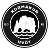 Kormákur/Hvöt