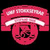 UMF Stokkseyri