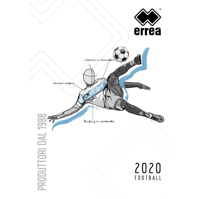 2020 Catalogue - Tennis