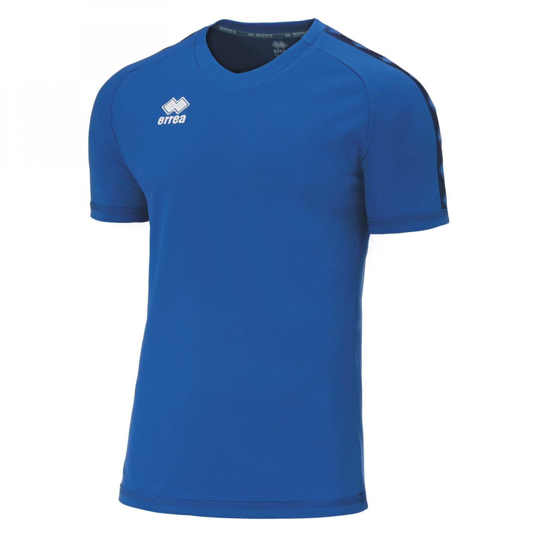 Grótta - Home Shirt
