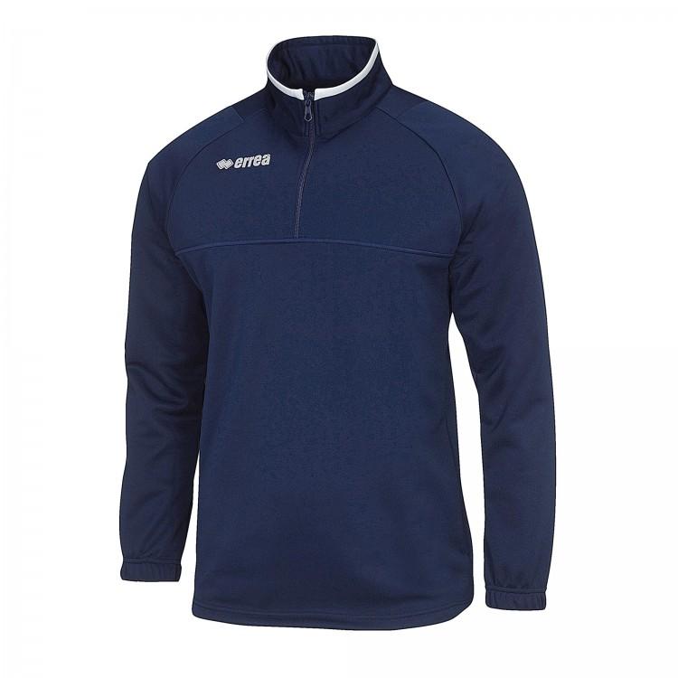 Mansel Training Top 1/4 Zip