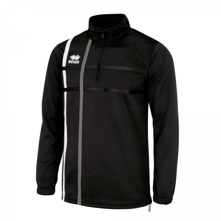 Maxim Training Top 1/4 Zip