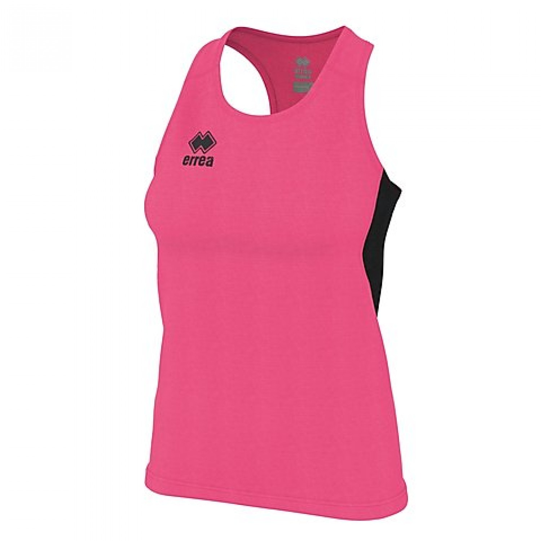 Training shirt - Pink