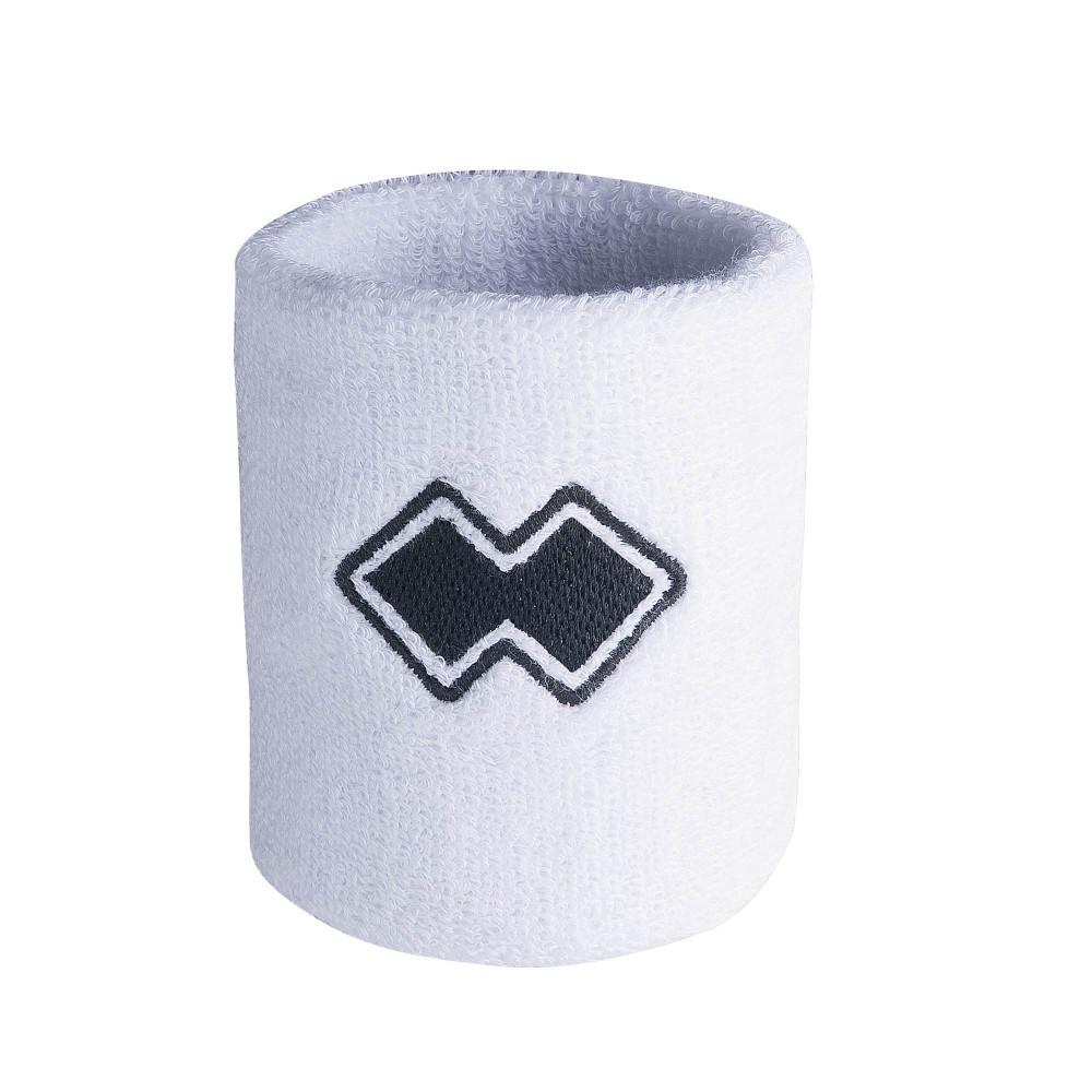 Errea Polsino - Sweatband