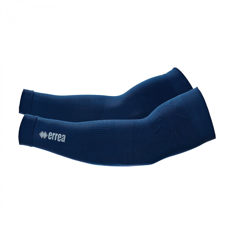 KNIK - Sleeves