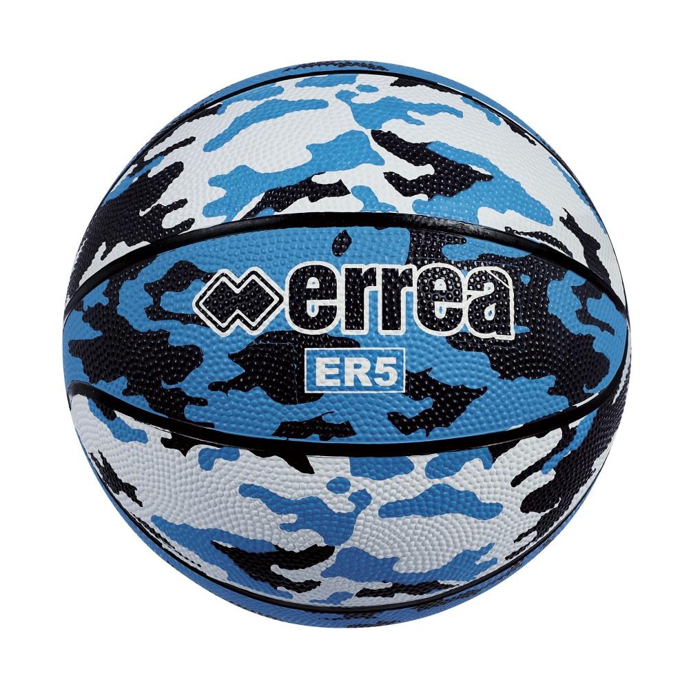 Errea BER5 basketball