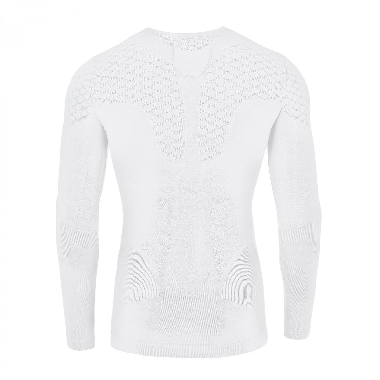 Errea 3D Wear - Davor Long Sleeve