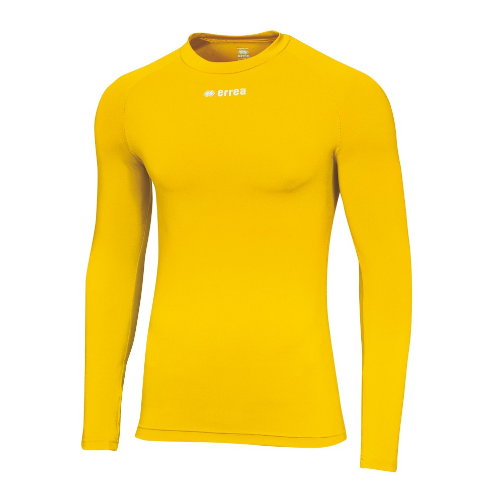 KA - Baselayer - Daris