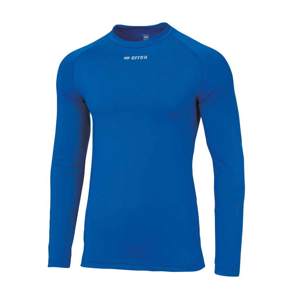 Fram - Baselayer - Daris