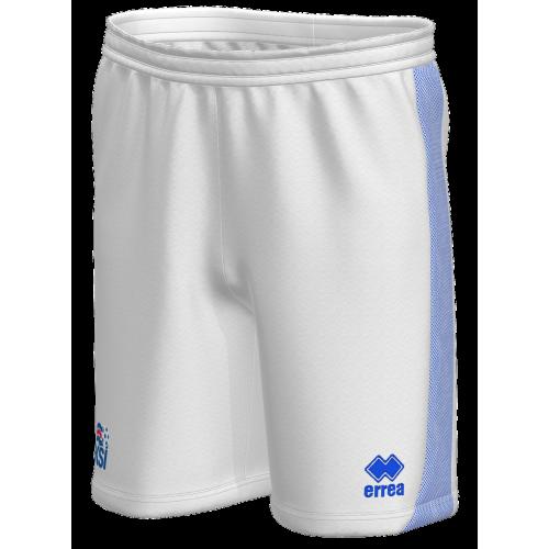 KSÍ - Iceland National Football Team Away Shorts 2018 - 2020