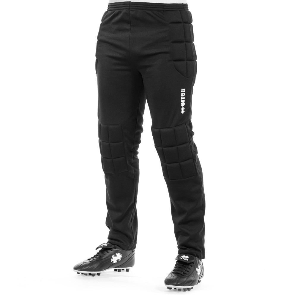 Pitch Goalkeeper Trousers