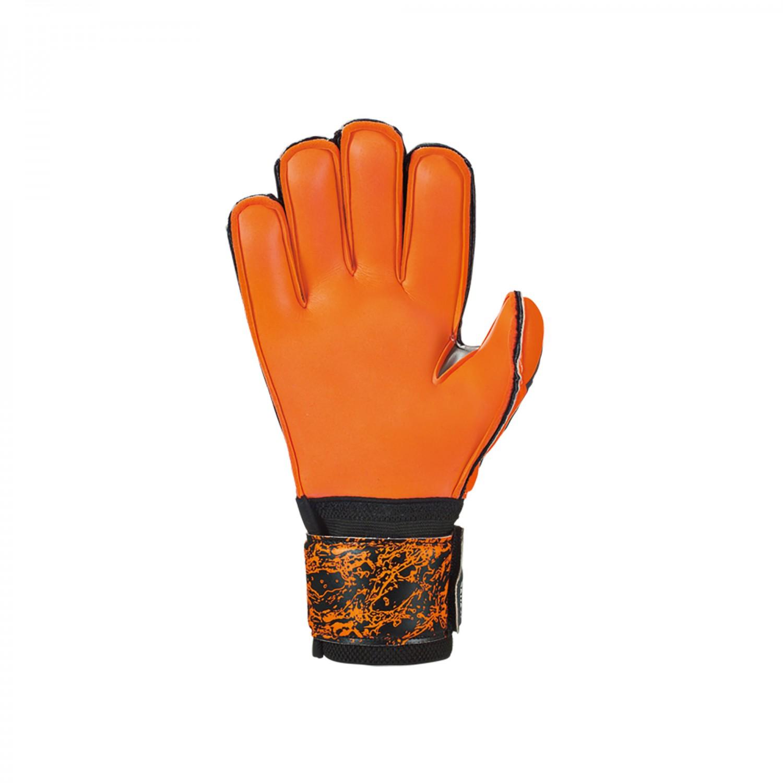 Errea Forcept Fingers - Junior