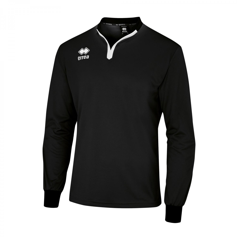Goalkeeper shirt