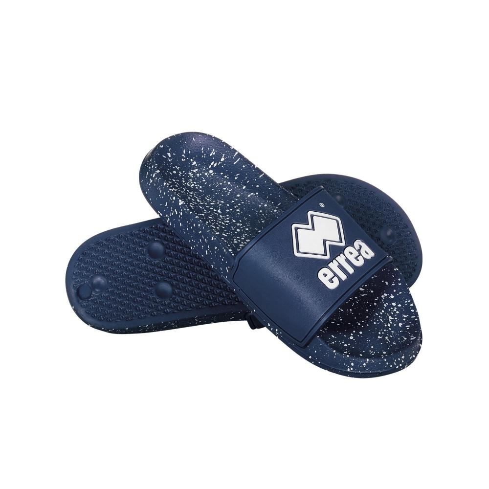 Splash Flip Flop