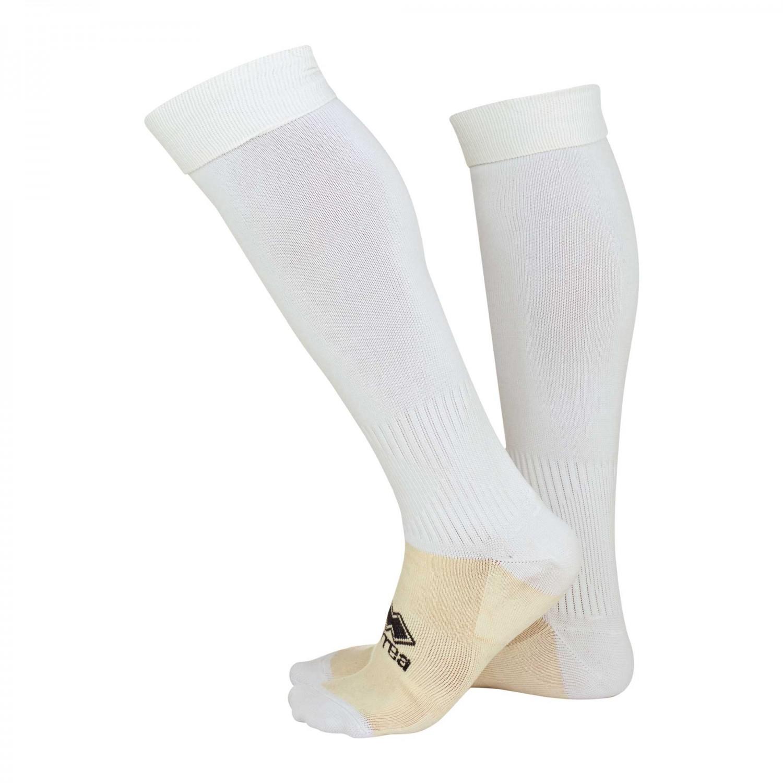 Njarðvík - Home Socks