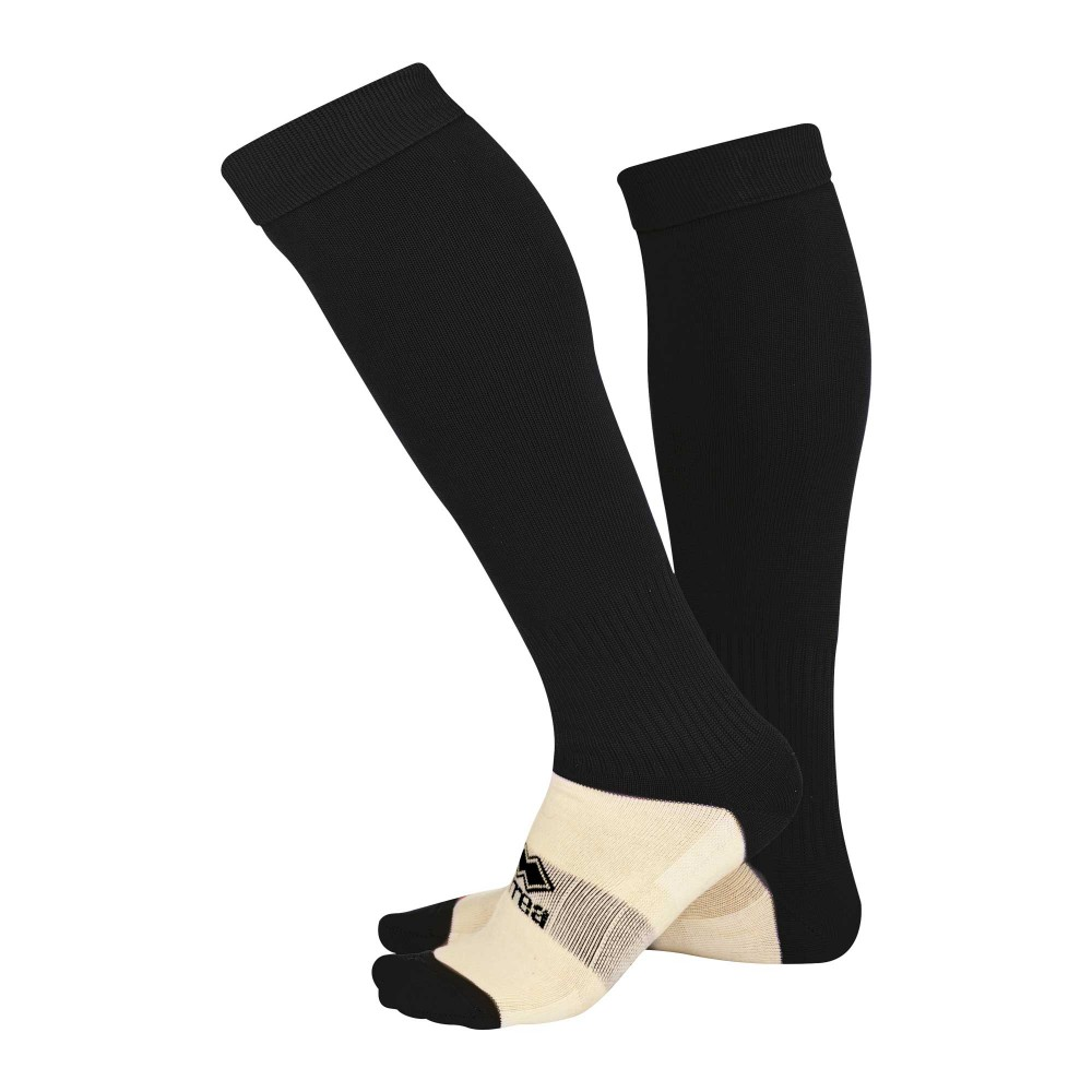 KA - Goalkeeper socks - Black