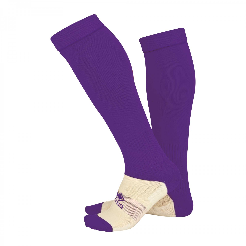 Breiðablik - Goalkeeper Socks