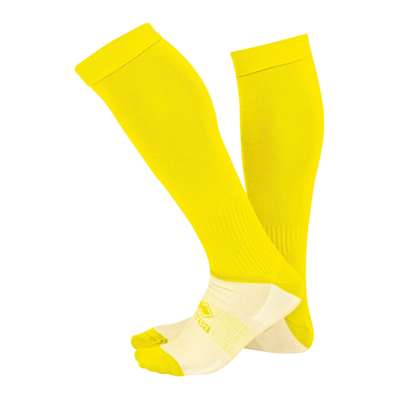 KA - Home Socks