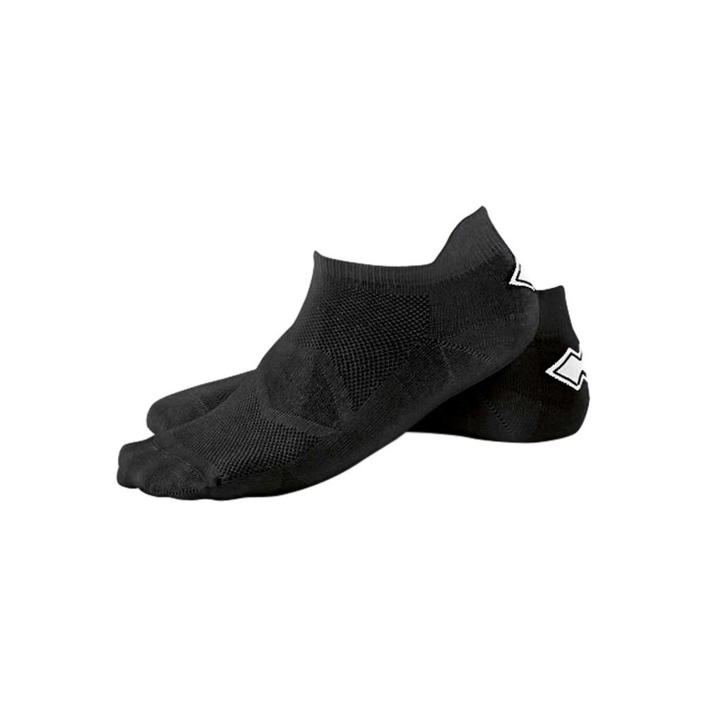 Errea Comfort socks