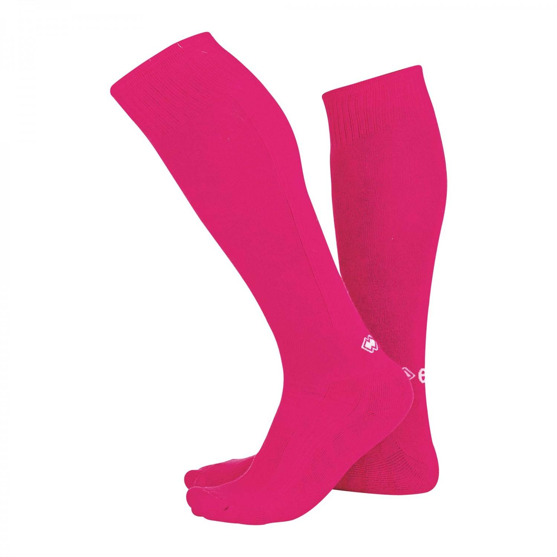 KA - Goalkeeper socks - Pink