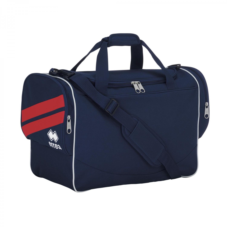 Haukar - Gym bag