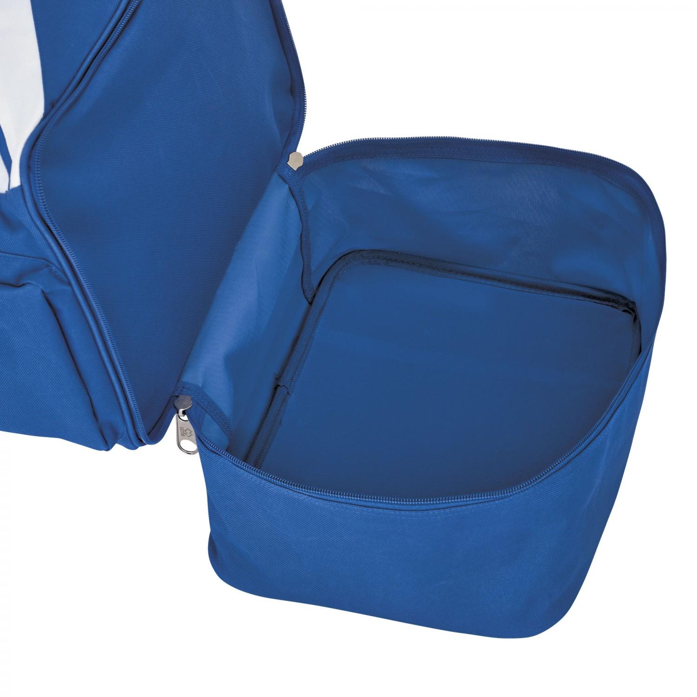 Fram - Backpack w/shoe box