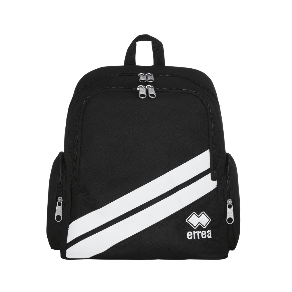 Errea Backpack